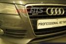 audi-a4-b8-front-APS-Plus-System-Retrofit