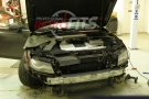 audi-a4-b8-front-and-rear-APS-Plus-System