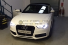 audi-a5-2011-front-ops-parking-sensors-upgarde-taps-plus-retrofit