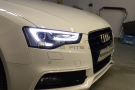 audi-a5-2012-front-ops-parking-sensors-upgarde-retrofit-birmingham
