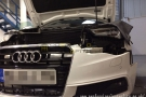 audi-a5-2012-front-ops-parking-sensors-upgarde-retrofit-coventry