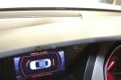 audi-a5-front-ops-parking-sensors-upgarde-retrofit-mmi-display