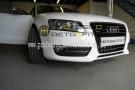 audi-a5-front-optical-parking-sensors-retrofit