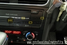 audi-a5-front-optical-parking-sensors-upgarde-button