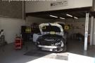 audi-a5-front-optical-parking-sensors-upgarde-misslands-coventry-birmingham-2