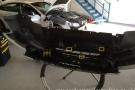 audi-a5-front-optical-parking-sensors-upgarde-misslands-coventry-birmingham-3