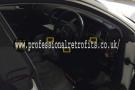audi-a5-front-optical-parking-sensors-upgarde-misslands-coventry-birmingham-front-bumper
