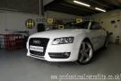 audi-a5-front-optical-parking-sensors-upgarde-misslands-coventry-birmingham
