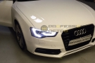 audi-a5-front-parking-sensors-retrofit