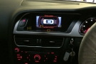 audi-a5--ops-parking-sensors-upgarde-retrofit-coventry