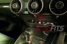 audi-tt-mk3-8S-OPS-parking-sensors-button-on
