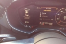 audi-tt-mk3-8S-OPS-parking-sensors-display