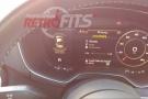 audi-tt-mk3-8S-Optical-parking-sensors-display-small