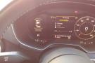 audi-tt-mk3-8S-Optical-parking-sensors-display