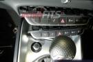 audi-tt-mk3-8S-Optical-parking-sensors-front-and-rear-parking-sensors-button