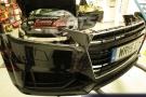 audi-tt-mk3-8S-Optical-parking-sensors-front-parking-sensors-fitted
