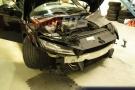 audi-tt-mk3-8S-Optical-parking-sensors-front-parking-sensors