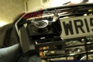 audi-tt-mk3-8S-Optical-parking-sensors-single-sensor