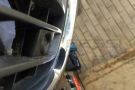 audi_a1_ops_aps_parking_sensors_front_install_coventry_birmingham_front_bumper.jpg