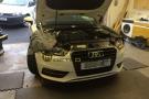no-parking-sensors-audi_a3-8v-aps-optical-parking-sensors-retrofit.jpg