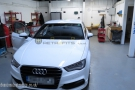 2015-audi-a3-8v-saloon-rear-parking-sensors-optical-diplay