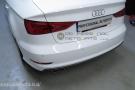 audi-a3-8v-saloon-rear-ops-parking-sensors-optical-diplay (2)