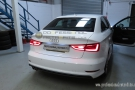 audi-a3-8v-saloon-rear-ops-parking-sensors-optical-diplay-mmi (2)