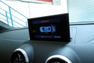 audi-a3-8v-saloon-rear-ops-parking-sensors-optical-diplay-mmi-retrofit (2)