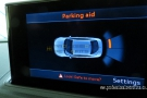 audi-a3-8v-saloon-rear-ops-parking-sensors-optical-diplay-mmi-retrofit (3)