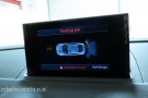 audi-a3-8v-saloon-rear-ops-parking-sensors-optical-diplay-mmi-retrofit
