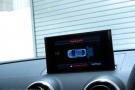 audi-a3-8v-saloon-rear-ops-parking-sensors-optical-diplay-mmi