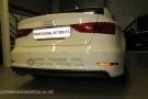 audi-a3-8v-saloon-rear-parking-sensors-optical-diplay