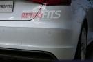 audi-a3-aps-plus-rear-optical-parking sensors-retrofit