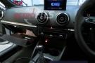 audi-a3-aps-plus-rear-optical-parking sensors-screen