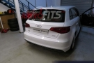 audi-a3-aps-plus-rear-optical-parking-sensors