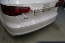 audi-a3-aps-plus-rear-parking sensors-retrofit