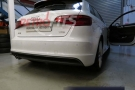 audi-a3-aps-plus-rear-parking sensors
