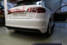 audi-a3-aps-plus-rear-parking sensors