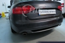 audi-a4-aps-optical-parking-sensors