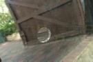 audi_a1-ops_retrofity_hole_size-_is_18mm.jpg