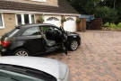 audi_a1_ops_aps_parking_sensors.jpg