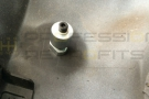 audi_a1_ops_aps_parking_sensors_18mm_cutting_tool.jpg
