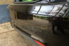 audi_a1_ops_aps_parking_sensors_before_its_began_coventry_retrofit.jpg