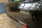 audi_a1_ops_aps_parking_sensors_before_its_began_coventry_retrofit.jpg