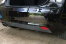 audi_a1_ops_aps_parking_sensors_front_rear_install_coventry_birmingham.jpg