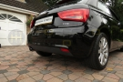 audi_a1_ops_aps_parking_sensors_rear_install_retrofit_coventry_birmingham.jpg