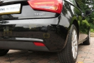audi_a1_ops_aps_parking_sensors_rear_retrofit_coventry_birmingham.jpg