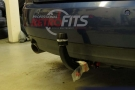audi a4 -detachable-towbar-with-13-Pin-Can-Bus-Dedicated-Electrics