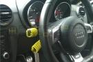 audi-tt-oem-cruise-control-retrofit-1.jpg