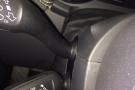 audi-ttrs-cruise-control-retrofit (8)
